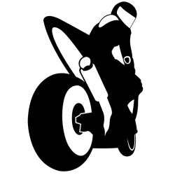 Meilleurs prix pour les alarmes motos : alarmes Beeper